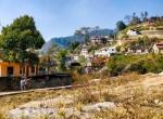 8 aana near ISKCON budhanilkantha (10 of 12)
