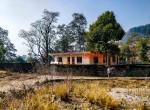 8 aana near ISKCON budhanilkantha (11 of 12)