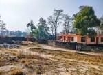 8 aana near ISKCON budhanilkantha (12 of 12)