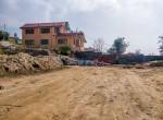8 aana near ISKCON budhanilkantha (2 of 12)