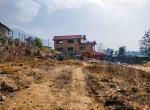8 aana near ISKCON budhanilkantha (8 of 12)