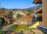 Bungalow house for sale in budhanilkantha-10