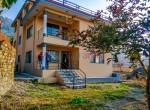 Bungalow house for sale in budhanilkantha-12