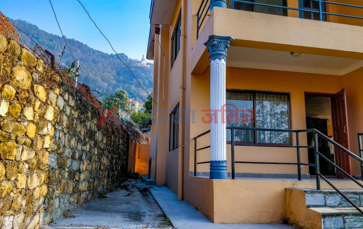 bungalow in cheap price
