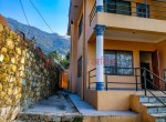 Bungalow house for sale in budhanilkantha-13