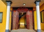 Bungalow house for sale in budhanilkantha-15