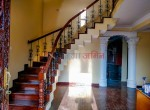 Bungalow house for sale in budhanilkantha-17