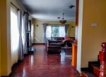 Bungalow house for sale in budhanilkantha-18