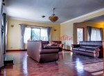 Bungalow house for sale in budhanilkantha-19