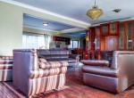 Bungalow house for sale in budhanilkantha-20