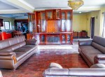 Bungalow house for sale in budhanilkantha-21