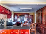 Bungalow house for sale in budhanilkantha-25
