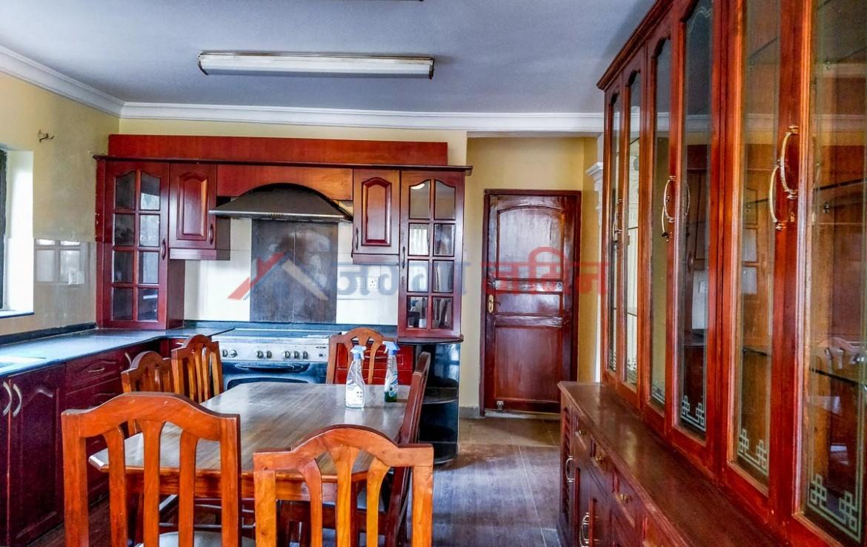 buy modern house in nepal