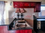 Bungalow house for sale in budhanilkantha-27