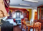 Bungalow house for sale in budhanilkantha-29