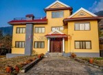 Bungalow house for sale in budhanilkantha-3