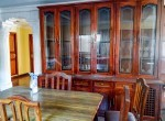 Bungalow house for sale in budhanilkantha-31