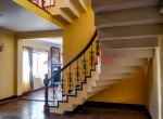 Bungalow house for sale in budhanilkantha-34