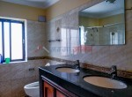 Bungalow house for sale in budhanilkantha-35