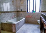 Bungalow house for sale in budhanilkantha-36