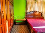 Bungalow house for sale in budhanilkantha-39