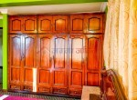 Bungalow house for sale in budhanilkantha-40