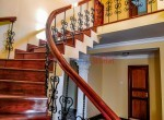 Bungalow house for sale in budhanilkantha-42