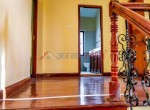 Bungalow house for sale in budhanilkantha-43