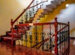 Bungalow house for sale in budhanilkantha-46