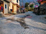 Bungalow house for sale in budhanilkantha-5