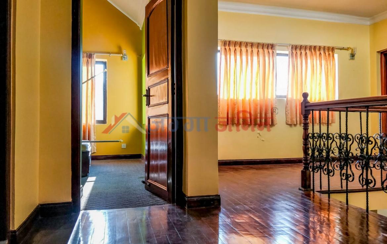 top real estate agents in kathmandu