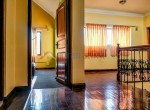 Bungalow house for sale in budhanilkantha-50