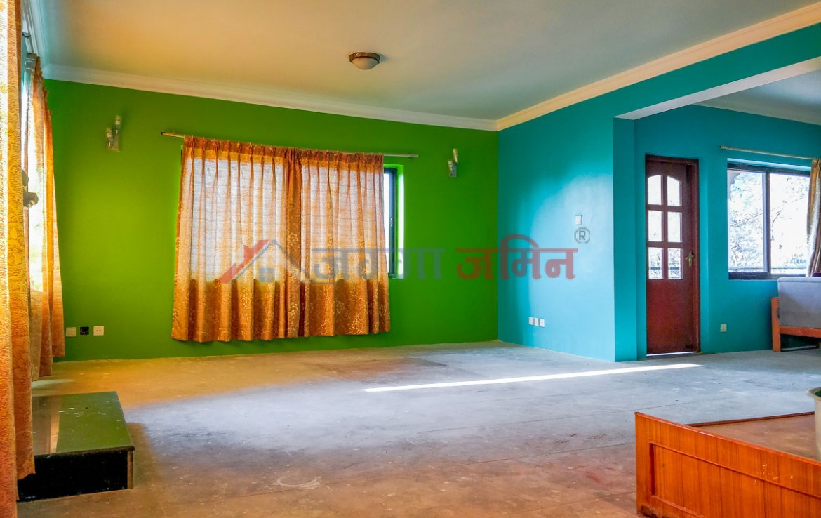 top real estate agents in nepal