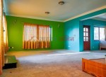 Bungalow house for sale in budhanilkantha-52