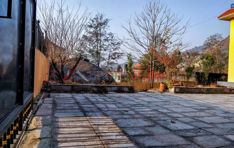 bungalow for sale in kathmandu
