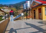 Bungalow house for sale in budhanilkantha-64