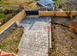 Bungalow house for sale in budhanilkantha-71