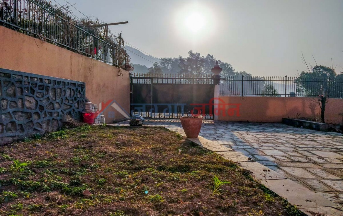 house for sale in narayanthan