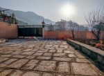 Bungalow house for sale in budhanilkantha-9
