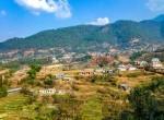cheap land for sale in godawari lalitpur-1