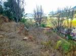 cheap land for sale in godawari lalitpur-2