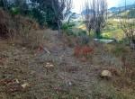 cheap land for sale in godawari lalitpur-3