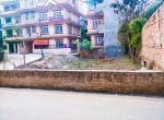 commercial land for sale in balaju-1