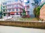 commercial land for sale in balaju-2