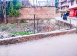 commercial land for sale in balaju-3