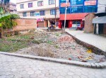 commercial land for sale in balaju-4
