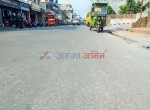 land for sale in dharan (9 of 11)