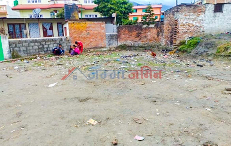 real estate in kathmandu nepal