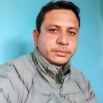 Roshan Sunar