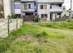 3 aana land for sale in sangam phaat (1 of 2)
